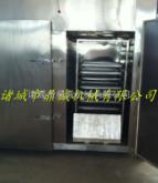 蔬菜烘干设备