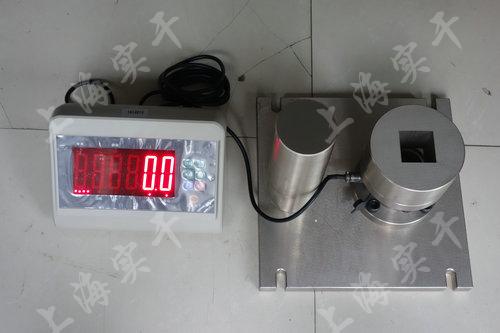 数字扭力测试设备