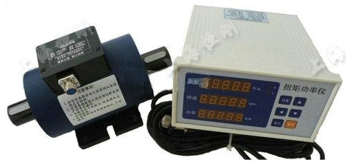 SGDN变速箱动态转矩测试仪