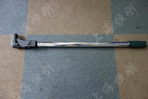 SGTG螺纹紧固预置扭矩扳手