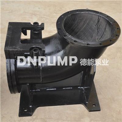 生产300WQ200KW潜水排污泵