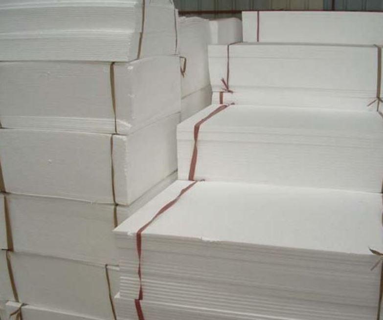 外墙保温匀质保温板厂家价格