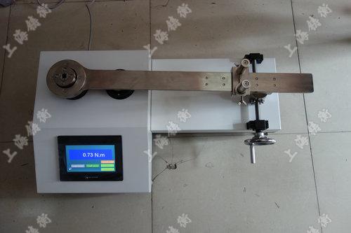 SGNJD扭力扳手鉴定仪图片