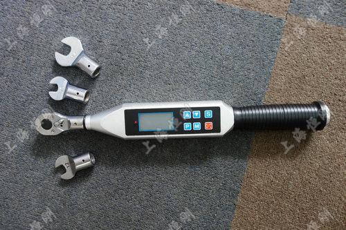 SGSX数显力矩测量计