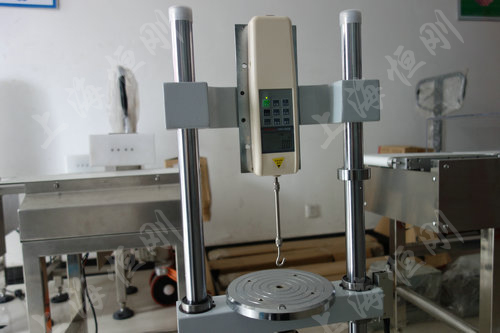 SGSZ双柱电动拉力试验机