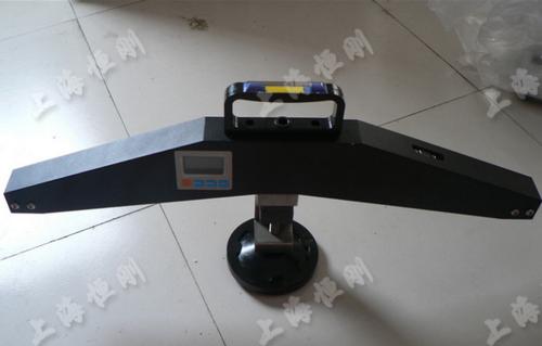 SGSS型绳索试验机