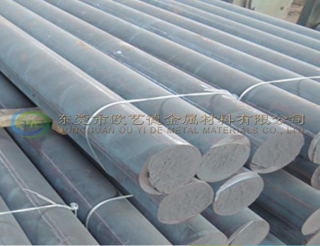 日本FCD400-15耐低温球墨铸铁力学性能图片七