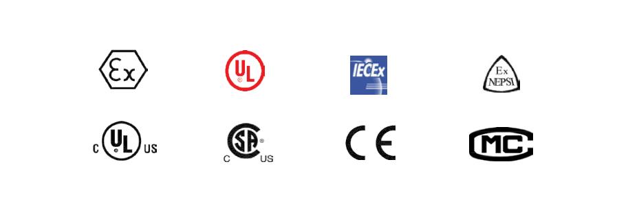 产品特点: • 现场气体浓度液晶显示、无限数据传输(选配); • 原装进口传感器处理芯片,保证传感器的zui大精度; • 适用于多种参数同时检测,客户可以灵活选择使用; • 精心电路软硬件设计,故障率低,稳定时间短; • 巧妙的结构设计,检测仪接线免上螺丝,安装极为简便; • 结构考虑空气动力原理,实现自动实时采样; • 强大的软件设置支持,满足客户1.