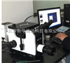 XJP-6A系列倒置金相显微镜