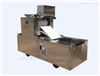 桃酥棍印机/桃酥机械/酥性饼干机