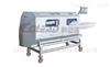 QCPE3000/Z供应科迈达多功能切菜机 果蔬加工设备