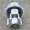 5.5KW灌装专用旋涡气泵