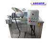 LJYJ-1200休闲食品油炸设备 薯片麻花全自动油炸锅