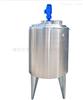 全自动发酵罐 亿德利300~10000L 食品