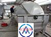 zy-9米优质螺旋预冷机厂家现货供应