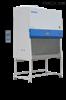 BSC-3FA2博科BSC-3FA2 二级生物安全柜单人用多少钱