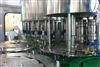 全自动果汁饮料生产线设备