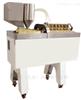 YC-200自动蛋糕机