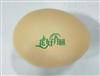 整盘鸡蛋喷码机喷印标示大全科力普KP-19
