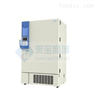 DW-HL678美菱品牌低温冰箱多少钱DW-HL678