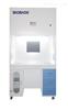 1200-c2018生物配药柜安全配药专用-降价通知