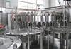 汽水、碳酸饮料生产线