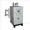 燃气小型加热蒸汽发生器