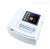 ECG1200G康泰医用十二道心电图机ECG1200G
