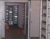 重慶組合冷庫冷庫設計和優點介紹