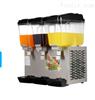 ANNXUE/安雪三缸冷热饮料机