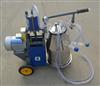YDH-I型活塞式单桶奶羊挤奶机