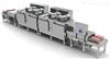 915 MHZ隧道式微波解凍機