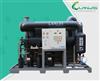 0.4公斤低压冷干机