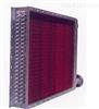 TL型高效换热器(表冷器)