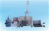 电子粉质检测仪